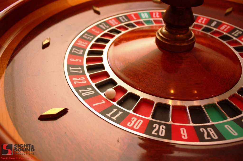Galletas casino fremont street vegas casino daiquiri