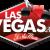 Las Vegas Int'l Results!