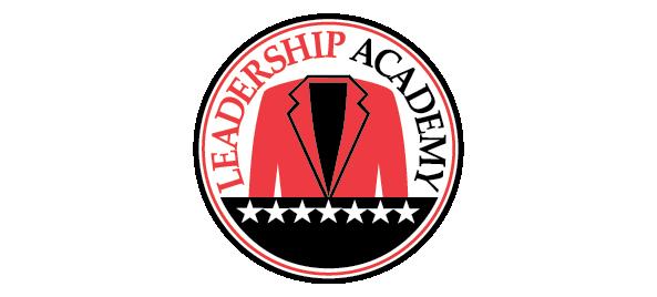 Cardinal District Hosts 2015 Leadership Academy