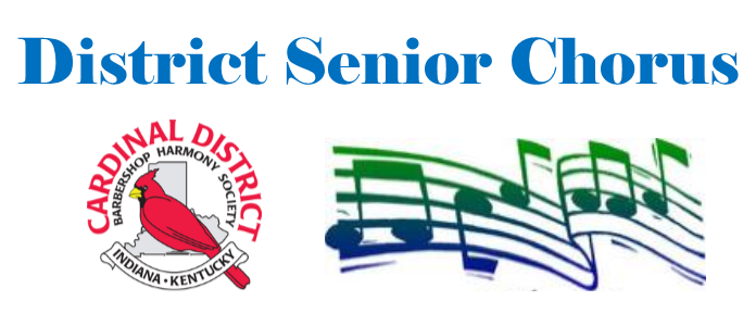 senior-chorus-graphic