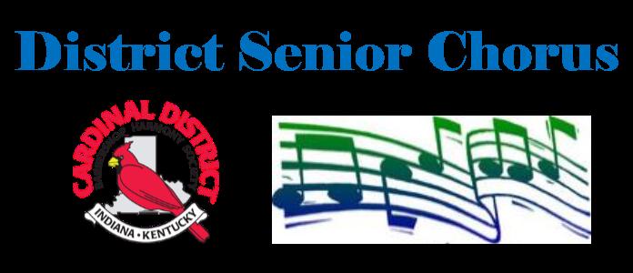 senior-chorus-graphic