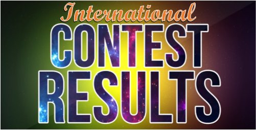 international_contest_results
